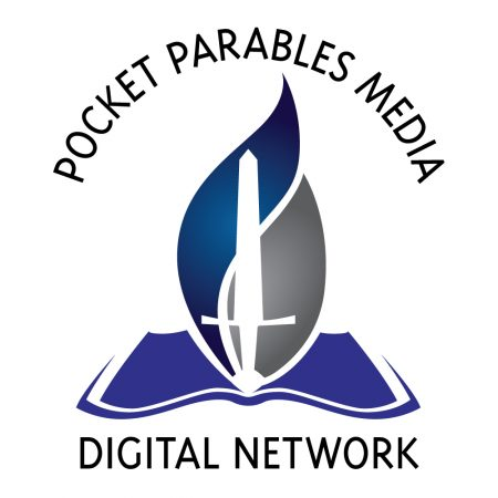 Pocket Parables